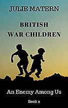 British War Children Book 2 New  Book Co