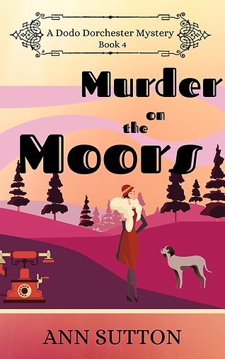 Cover Murder on the Moors.png