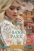 Governess-of-Banbury-Park_9781462136483_