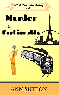 Murder in Fashionable  Final(2).png