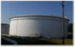 S-OIL, Hyundai Oil Bak.png