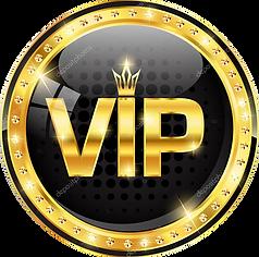 VIP-Wicca-lucifera.png