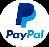 logo-paypal-600_5006597.png