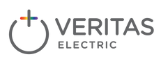 VeritasElectric-logo-color-horizontal-lg