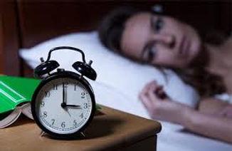 sleep acupuncture