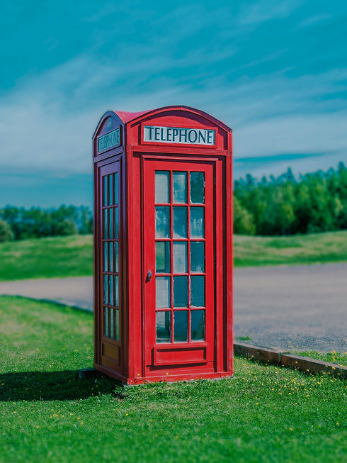 Telephone%20booth%20in%20grass_edited.jpg