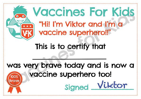 VFK certificate watermarked.jpg