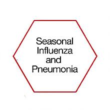 Flu Pneumo vaccs hex.png