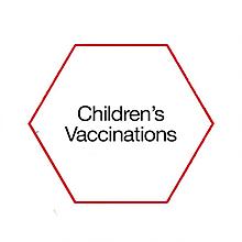 Kids vaccs hex.png