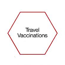 Travel vaccs hex.png