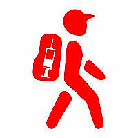 Backpack man red high res.jpg