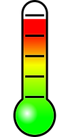 thermometer-153138_640.png