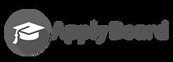 applyboard logo.png