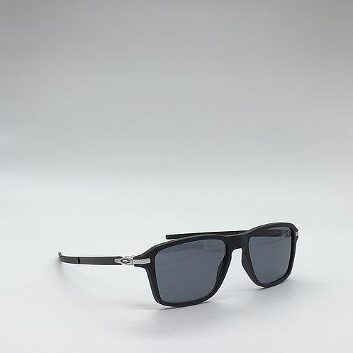 Oakley OO9469-PRIZM Grey