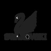 swarovski-vector-logo.png