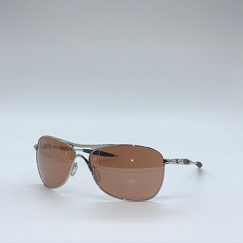 Oakley OO4060
