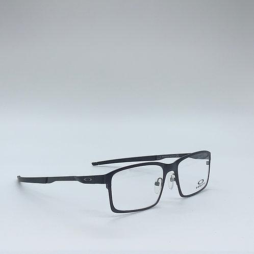 Oakley OX3232