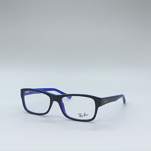 Ray-Ban RX5268-5179