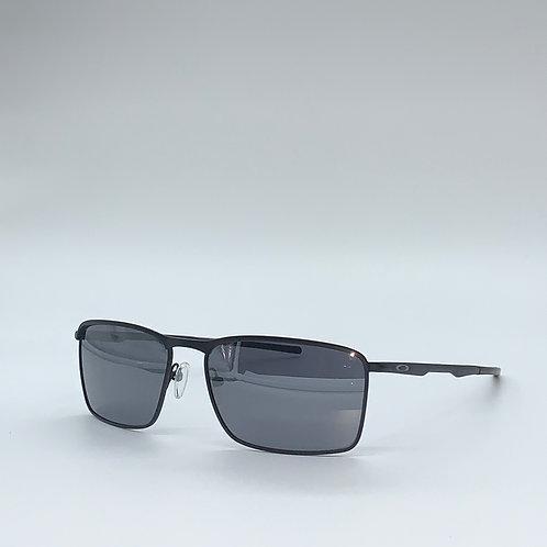 Oakley OO4106