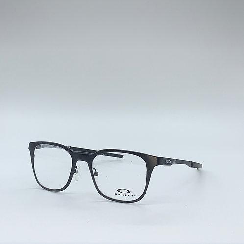 Oakley OX3241