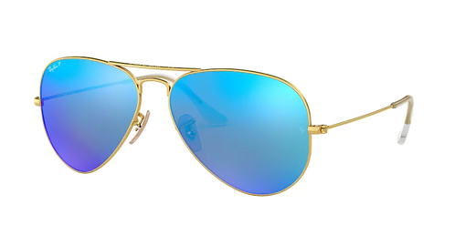 Ray-Ban RB3025-112/4L