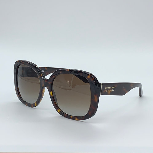 Burberry BE4259-3002T5