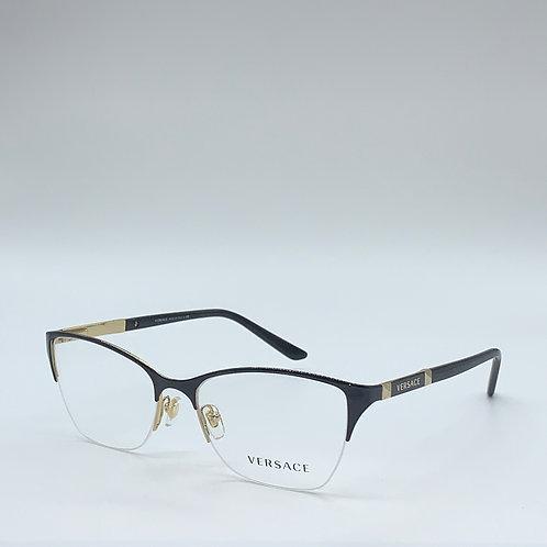 Versace VE1218