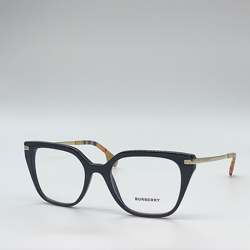 Burberry BE2310
