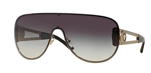 Versace VE2166-12528G