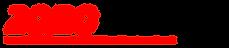 2020 Logo (2).png