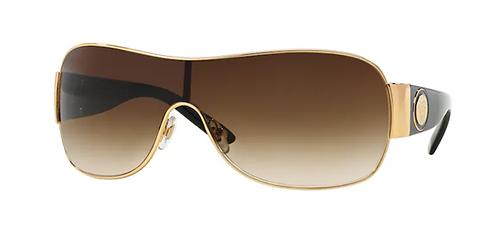 Versace VE2101-100213