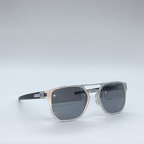 Oakley OO4128