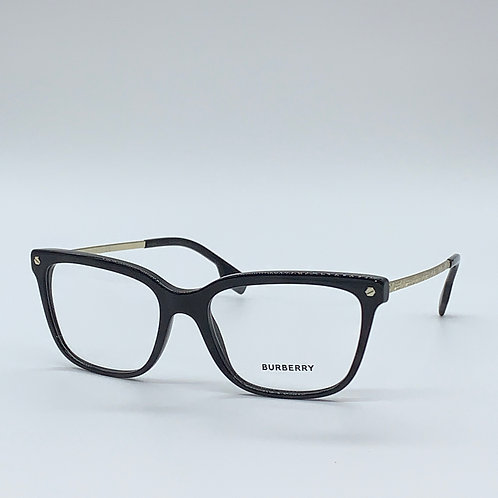 Burberry BE2319-3001