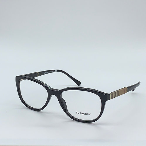 Burberry BE2273
