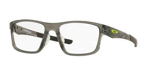 Oakley OX8051-805102