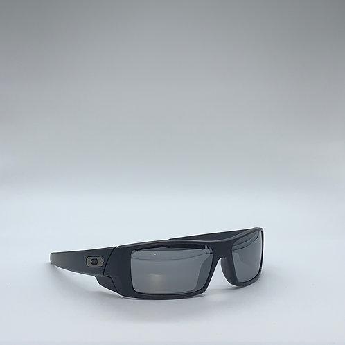 Oakley OO9014