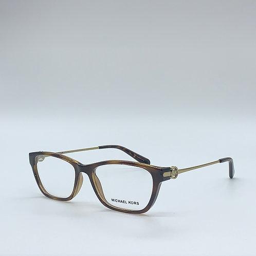 Michael Kors MK8005-3006
