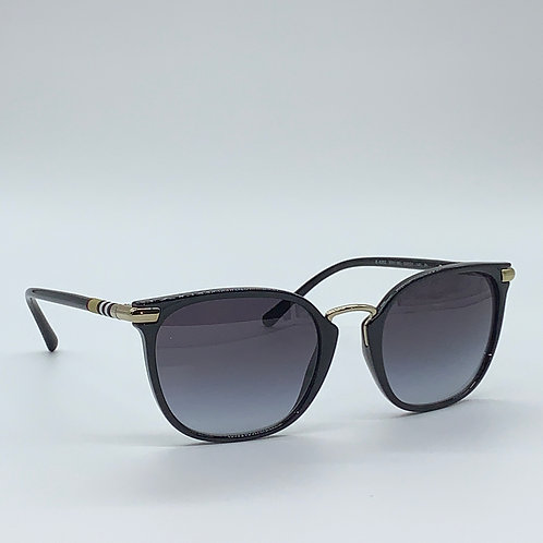 Burberry BE2292