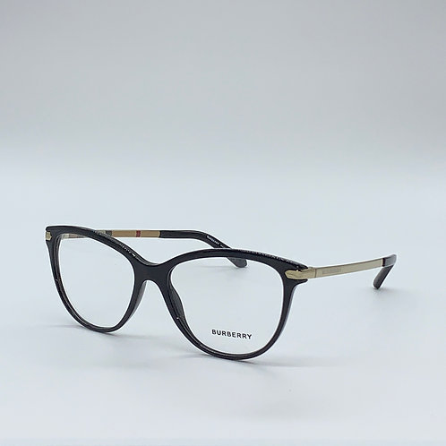 Burberry BE2280-3001