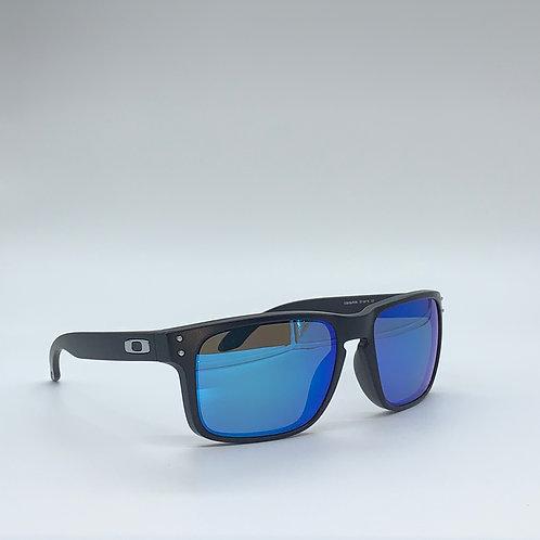 Oakley OO9102F0