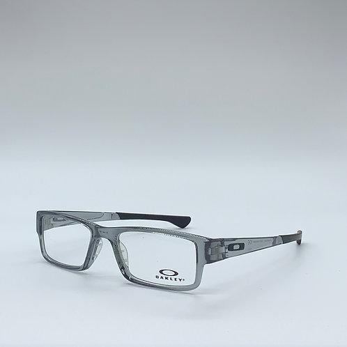 Oakley OX8046-8018