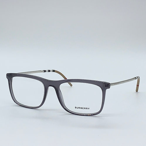 Burberry BE2274