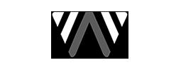 webranic logo.png