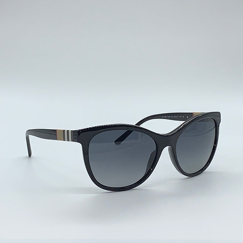 Burberry BE4199