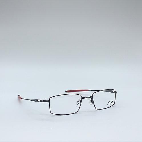 Oakley OX3136
