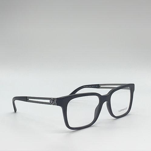 Versace VE3218-5122