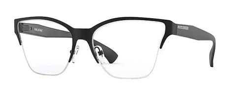 Oakley OX3243-324301