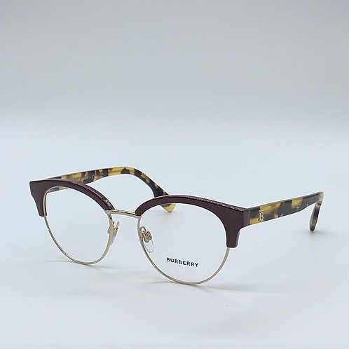 Burberry BE2316