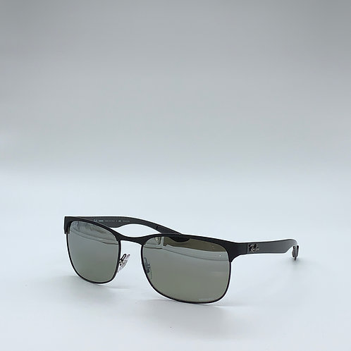 Ray-Ban RB8319CH