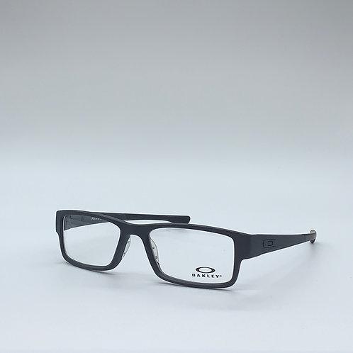 Oakley OX8046-8018-4